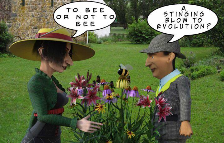 Holmes Watson Bee-small.jpg